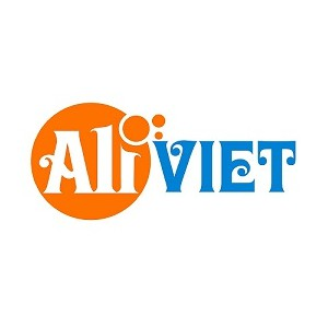aliviet tuyển dụng